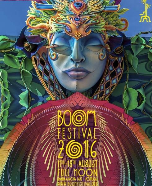 Boom-Festival-2016