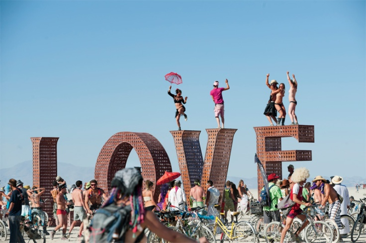 burningman1