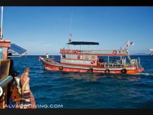 Diving-Courses-Koh-Tao-Big-Dive-Boat-15