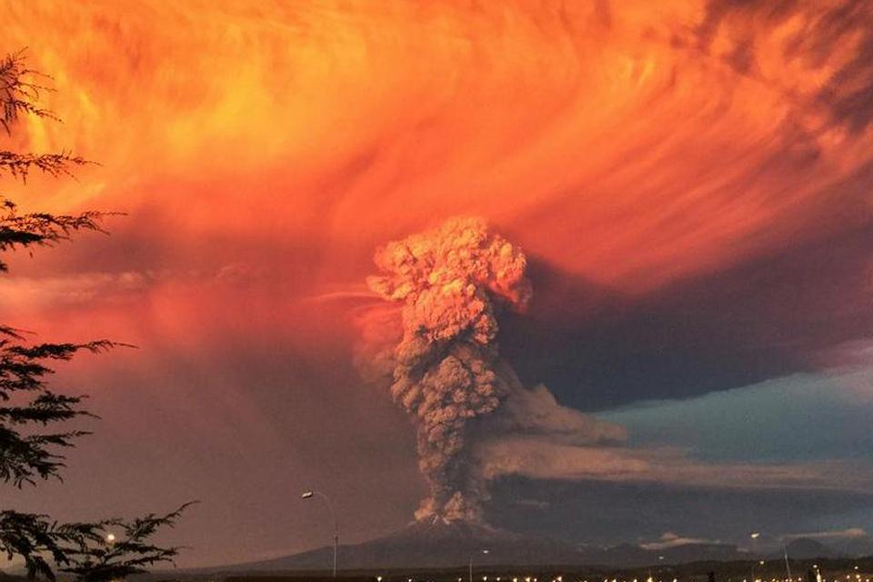 volcan-calbuco