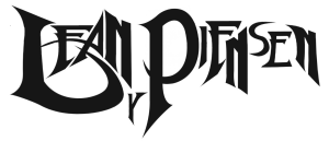 leanypiensen-fondo-2