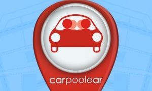 carpoolear