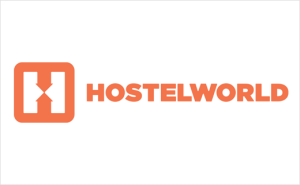 Hostelworld.Logo_