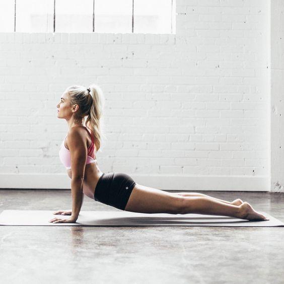 Yoga_FreshlyCosmetics