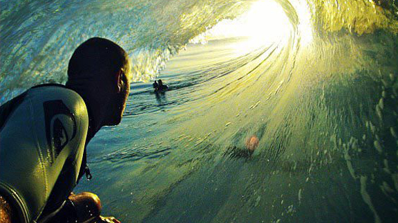 as_surf_slater_gopro_576
