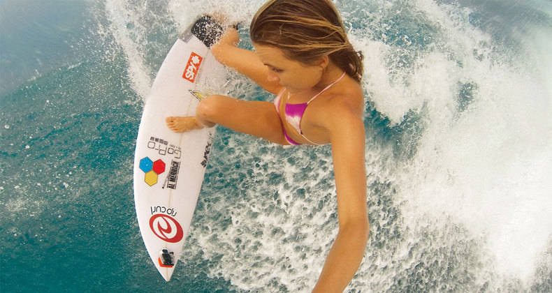pdp_image_Surfboard_Life4
