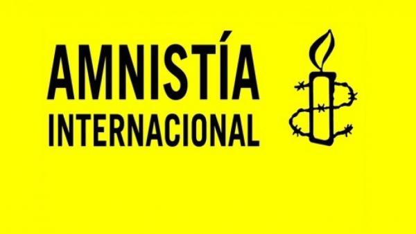 amnistia-internacional-