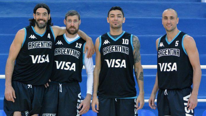 seleccion-basquet