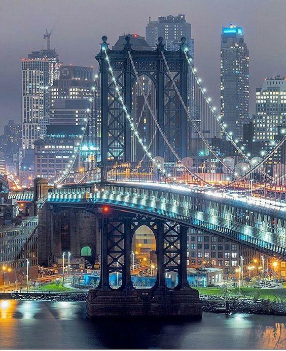 Unica Nueva York